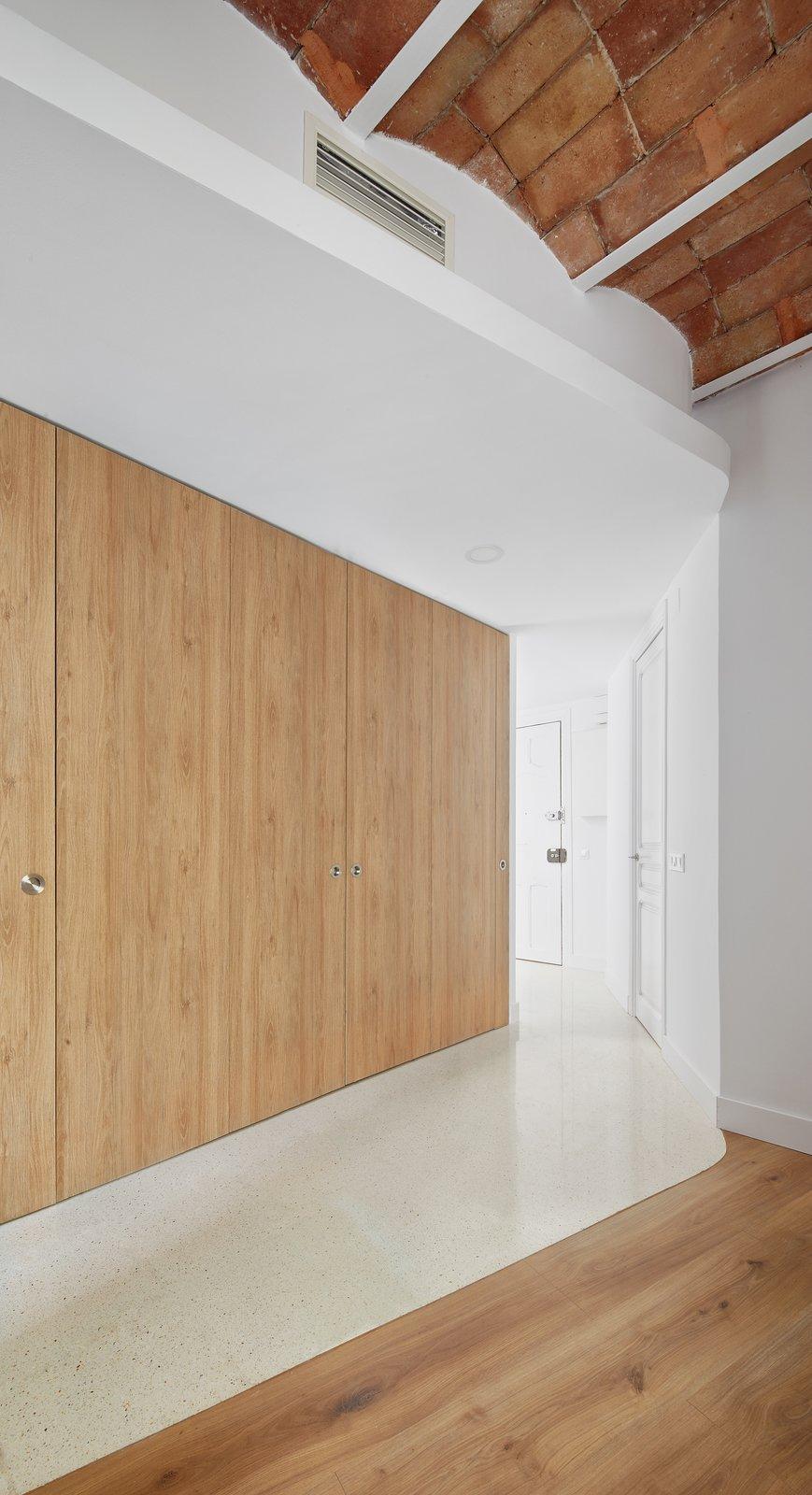 Ciutadella by Allaround Lab