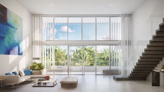 Q&A With Master Architect and Designer Piero Lissoni - Photo 2 of 6 - The loft residences