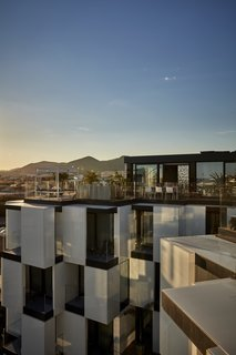 A New Hotel That Celebrates Ibiza's Maritime History and Love For Parties - Photo 3 of 11 -