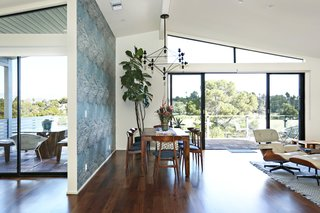 A Silver Lake Home Built in 1939 Is Renovated From Top to Bottom - Photo 6 of 22 -