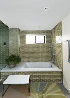 A Silver Lake Home Built in 1939 Is Renovated From Top to Bottom - Photo 17 of 22 -