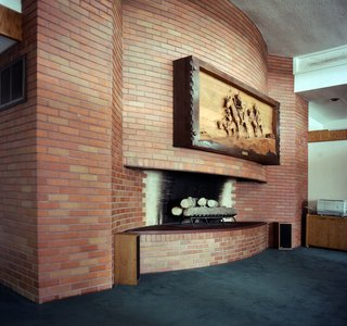 Without a Buyer, This Frank Lloyd Wright Building Will Be Destroyed in 3 Days - Photo 1 of 6 -