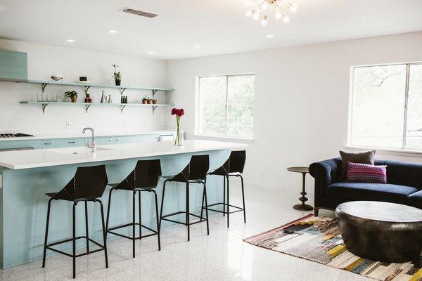 Photo 2 of The Miriam Residences modern home