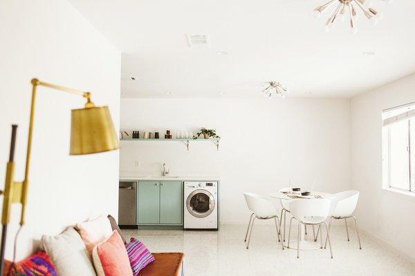 Photo 3 of The Miriam Residences modern home