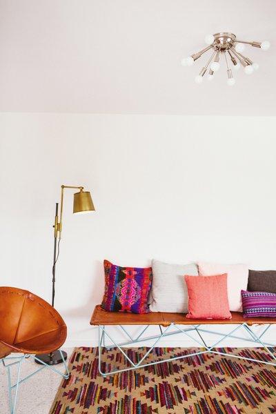 Photo 4 of The Miriam Residences modern home