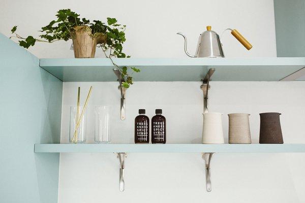 Photo 5 of The Miriam Residences modern home