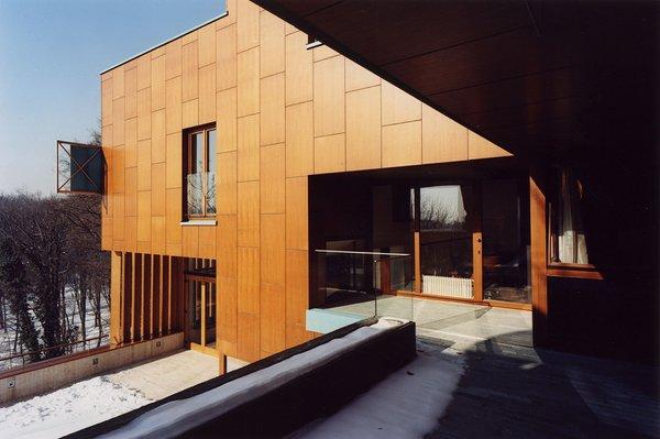 Photo 2 of Villa Klara modern home