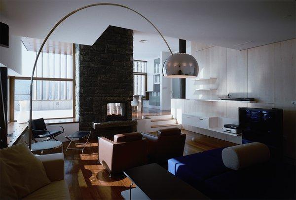Photo 4 of Villa Klara modern home