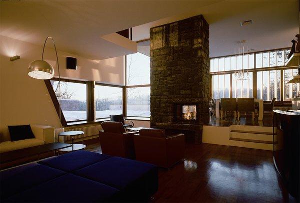 Photo 5 of Villa Klara modern home