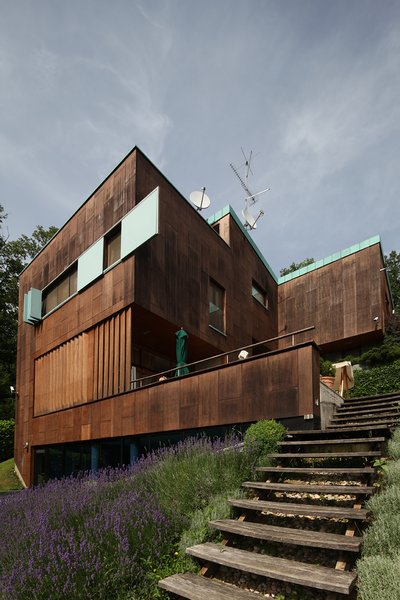 Photo 7 of Villa Klara modern home