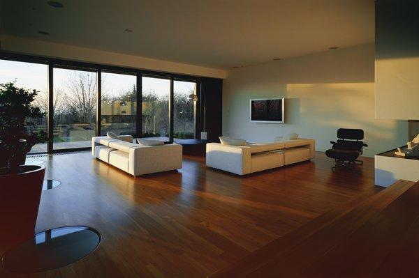 Photo 3 of House N modern home