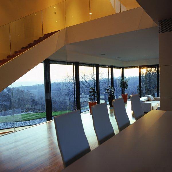 Photo 5 of House N modern home