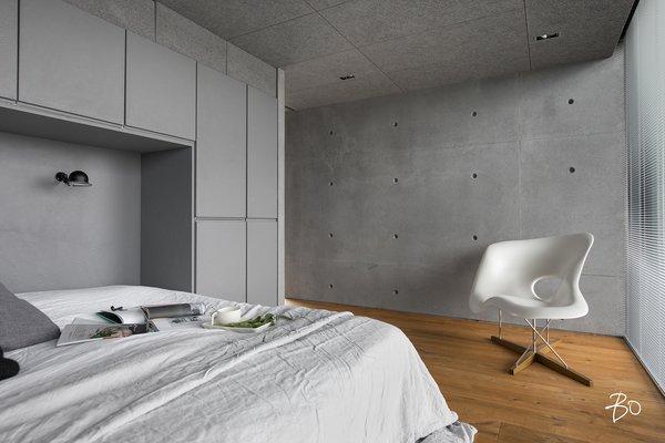 Photo 8 of villAma modern home