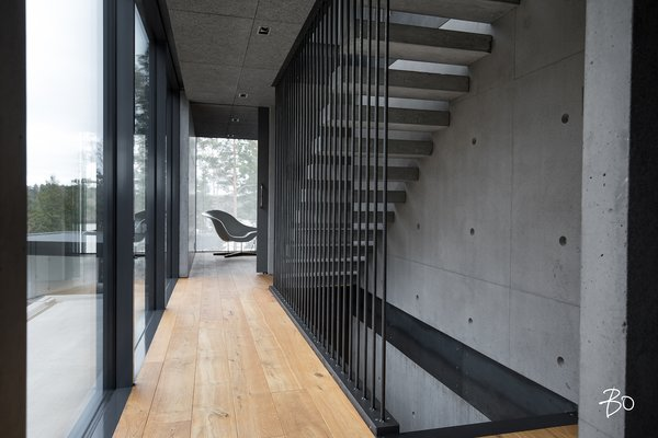 Photo 10 of villAma modern home