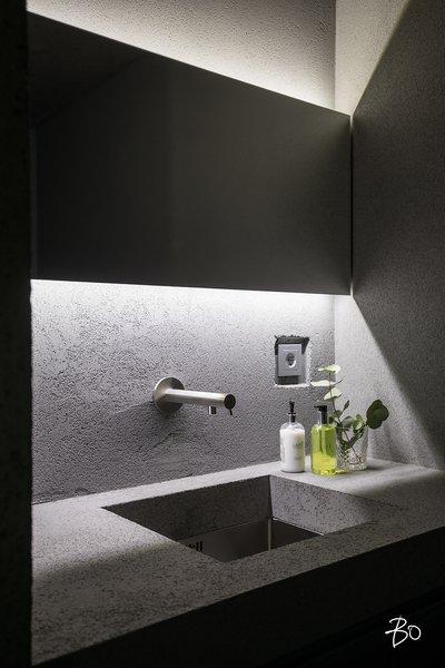 Photo 13 of villAma modern home