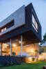 Photo 19 of Mattos House modern home