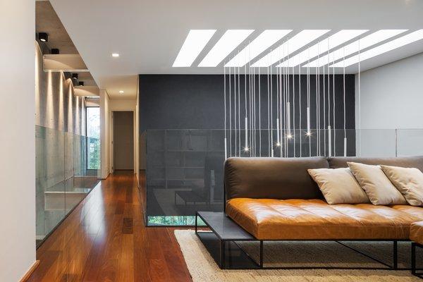 Photo 15 of Mattos House modern home