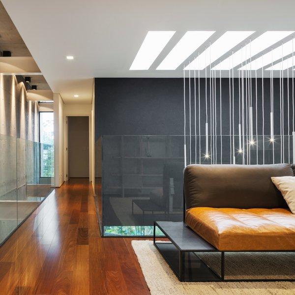 Photo 16 of Mattos House modern home