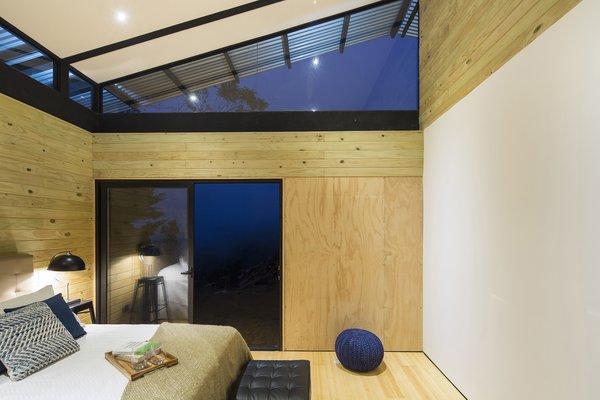 EFC Cabin | VOID Cr Photo 15 of EFC Cabin modern home