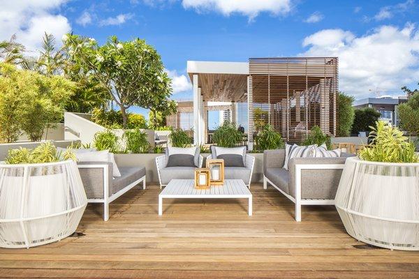 Photo 7 of Symphony Honolulu modern home