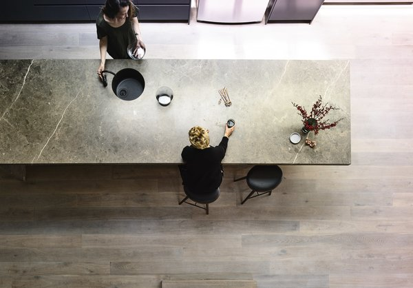 Photo 2 of Saint Kilda West modern home