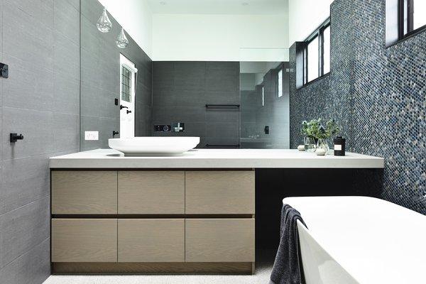 Photo 7 of Saint Kilda West modern home