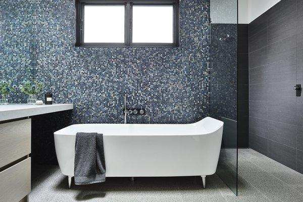 Photo 8 of Saint Kilda West modern home