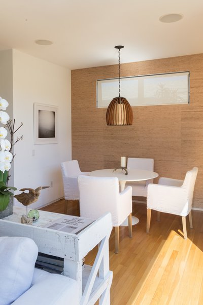 Photo 6 of Venice Beach Compound modern home
