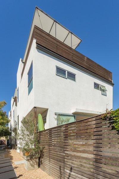 Photo 7 of Venice Beach Compound modern home