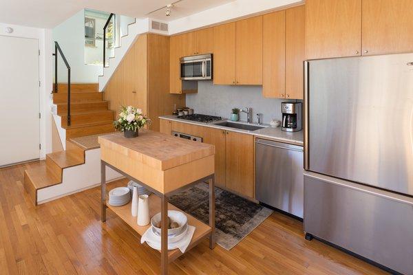 Photo 10 of Venice Beach Compound modern home