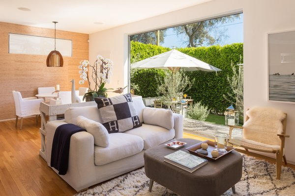 Photo 12 of Venice Beach Compound modern home