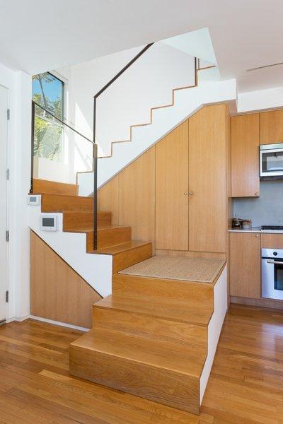 Photo 17 of Venice Beach Compound modern home
