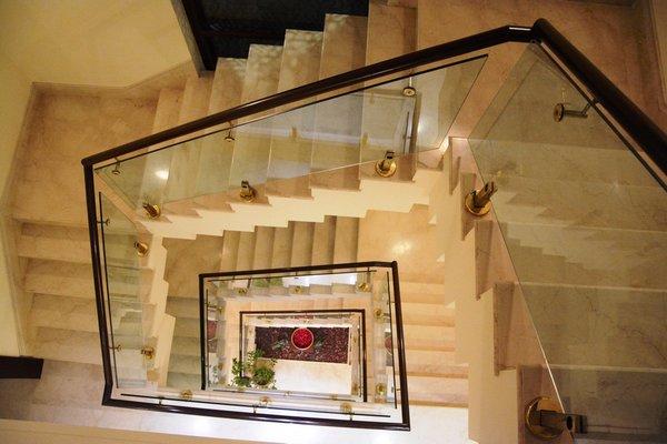 Staircase Photo 5 of SURAJ - BUNGALOW modern home