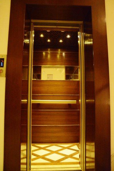 Golden Lift Photo 6 of SURAJ - BUNGALOW modern home