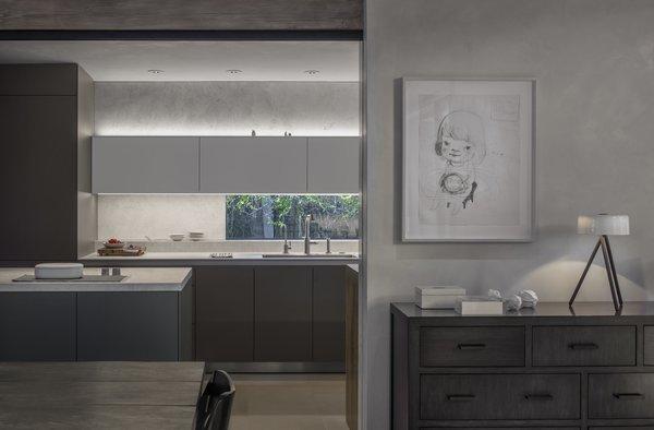 Photo 6 of Desert Residence modern home