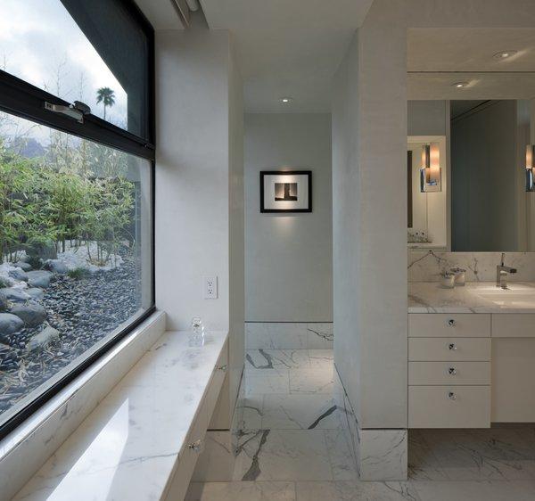 Photo 8 of Desert Residence modern home