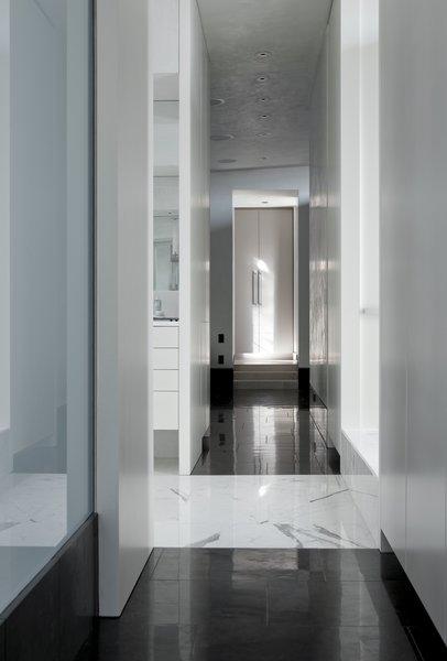 Photo 9 of Desert Residence modern home