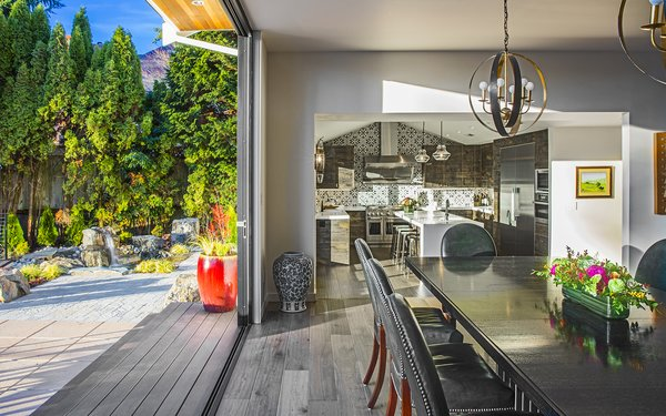 Photo 3 of Bellevue Modern Farmhouse modern home