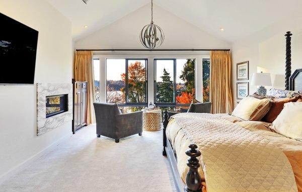 Photo 11 of Bellevue Modern Farmhouse modern home