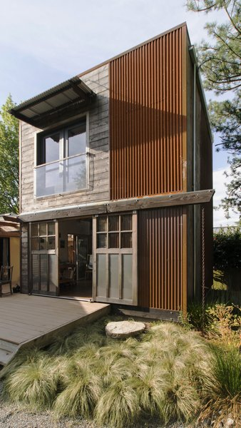 Photo 6 of Artist's Studio modern home