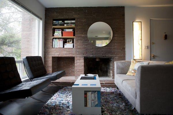Photo 6 of Ravenna Remodel modern home