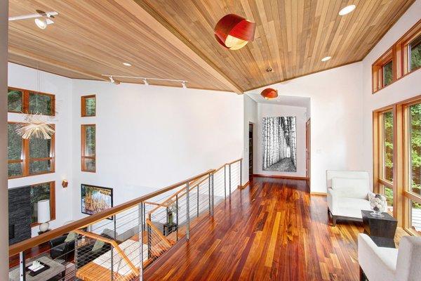 Photo 2 of Harbinger House modern home