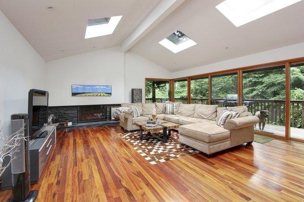 Photo 5 of Harbinger House modern home