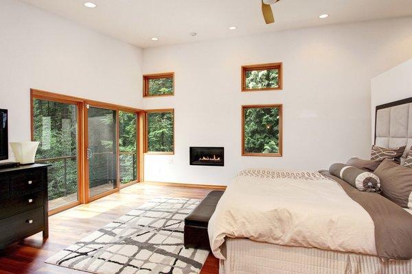 Photo 8 of Harbinger House modern home