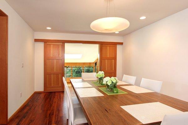 Photo 9 of Harbinger House modern home