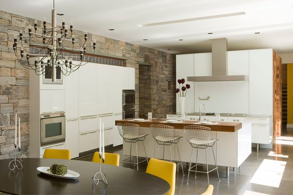 Kitchen Photo 6 of Five Star House modern home