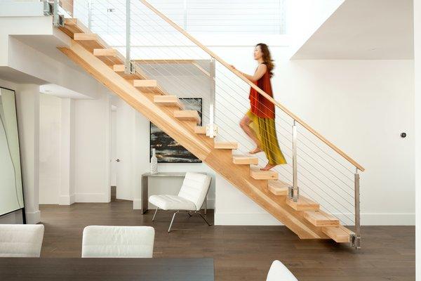 Photo 7 of Modern Palo Alto modern home