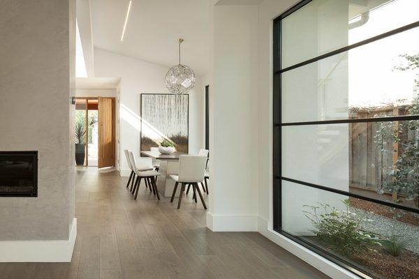 Photo 8 of Modern Palo Alto modern home