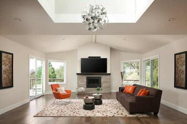 Photo 7 of Perfect Remodel modern home