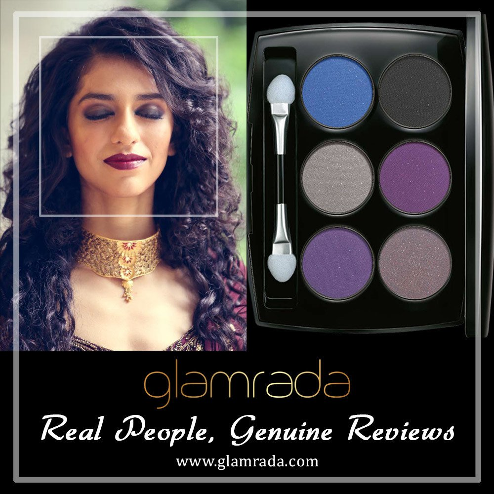 Read Genuine Reviews By Real People   Beauty Products Reviews by Glamrada Official